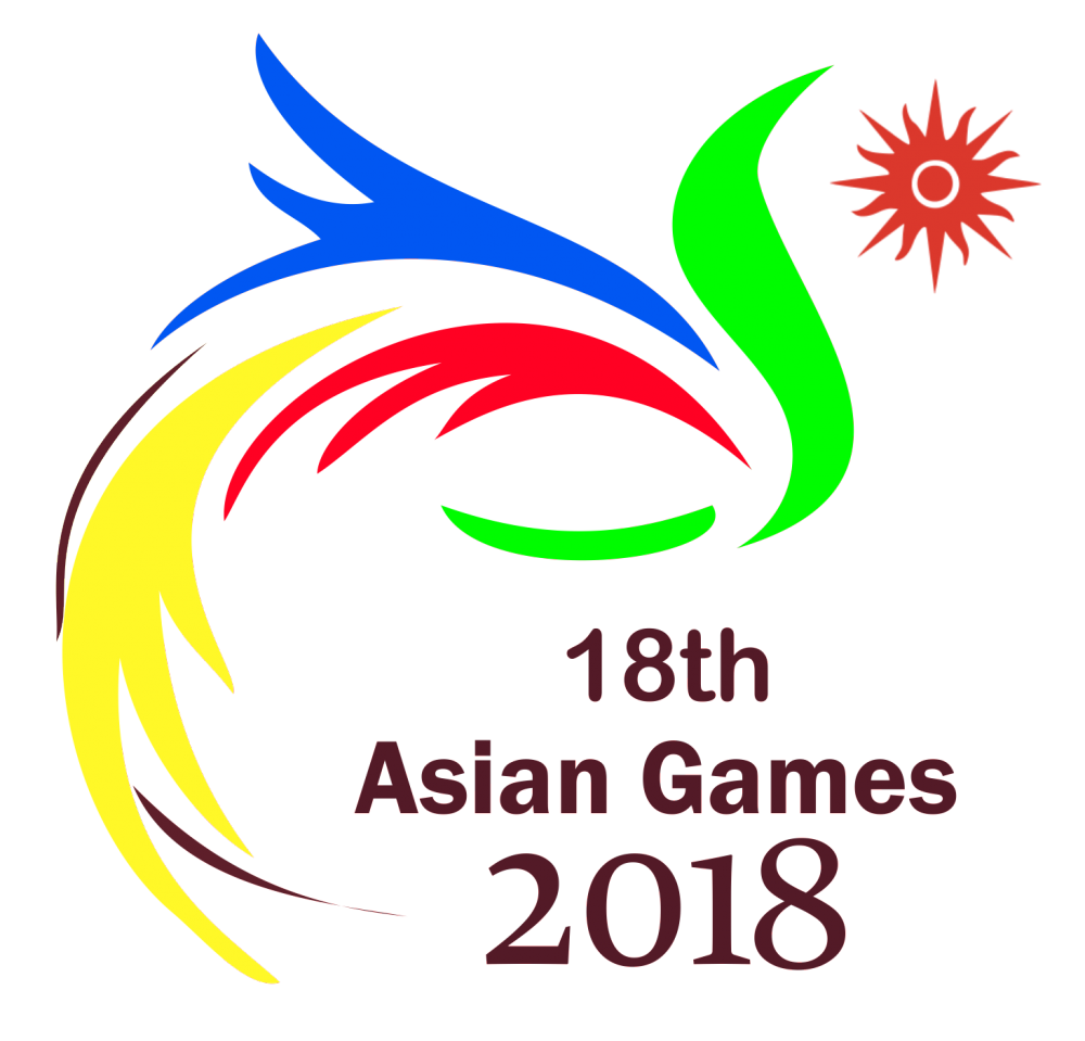 Zero Carbon Infrastructure For 2018 Asian Games Climate Action