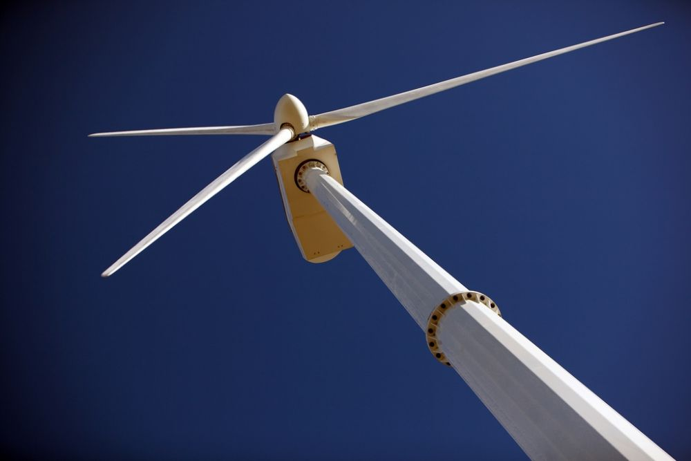 HP to use 100% renewable energy to power Texas data centres
