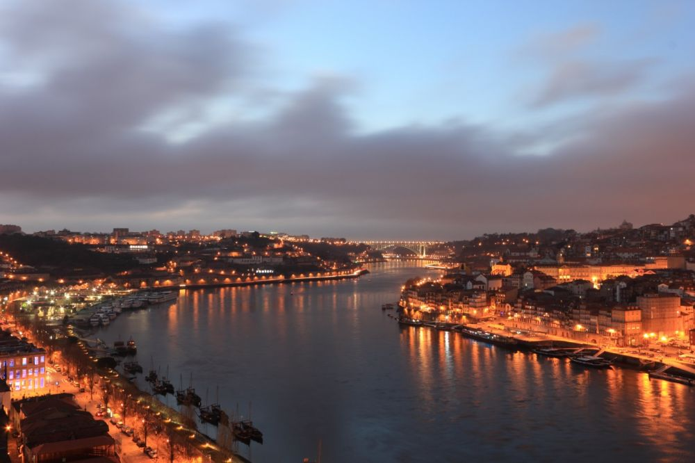 Portugal proves a whole country can run on renewables alone - Climate Action