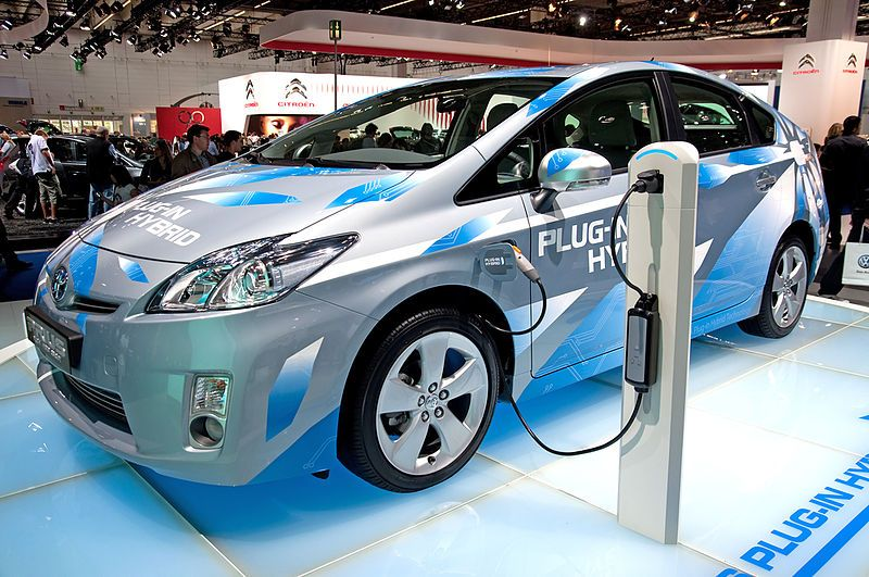 Renault-Nissan aims to leapfrog competition on new battery
