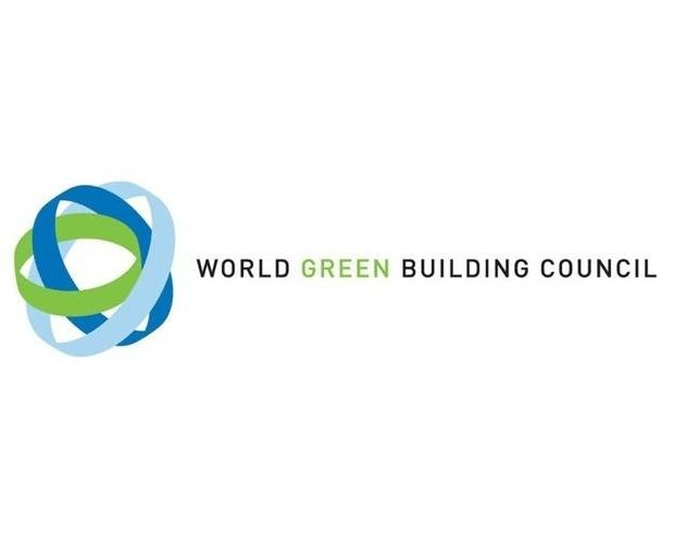 Worldgbc Report Provides Sustainable Design Toolkit For Retailers