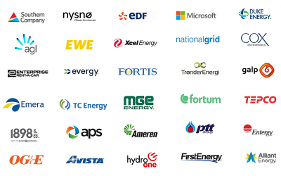 Energy Impact Partners at Work