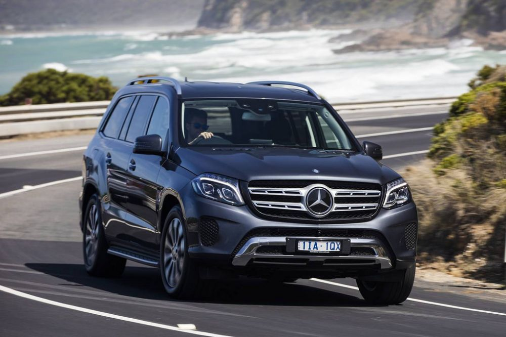 The Stuttgart Based Automobile Giant Mercedes Benz Announced That It Is About To Unveil Its First Production Ready Hydrogen Car On 12 September At