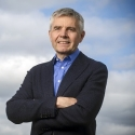 The Rt Hon. Lord Drayson