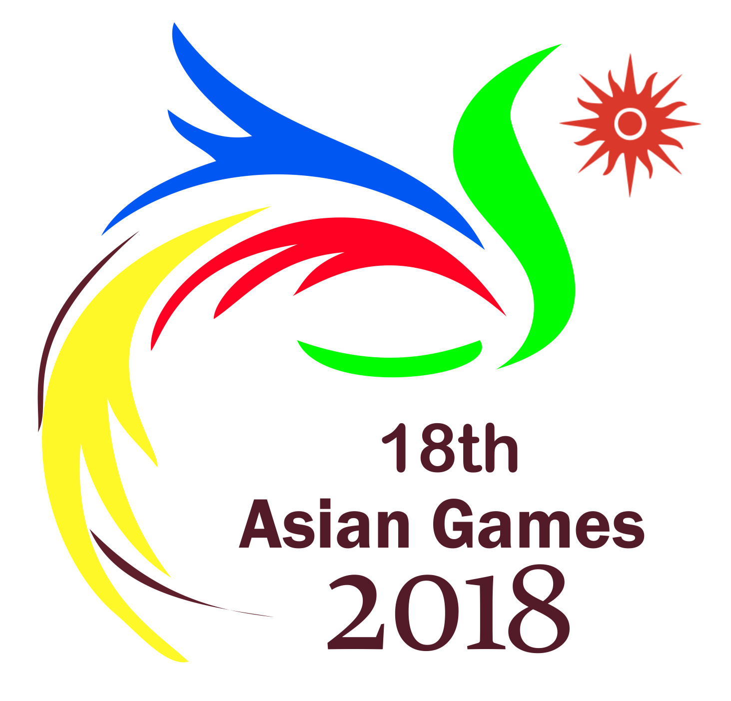Zero Carbon Infrastructure For  Asian Games Climate Action Programme
