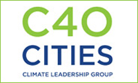 C40 Cities: Climate Ladership Group