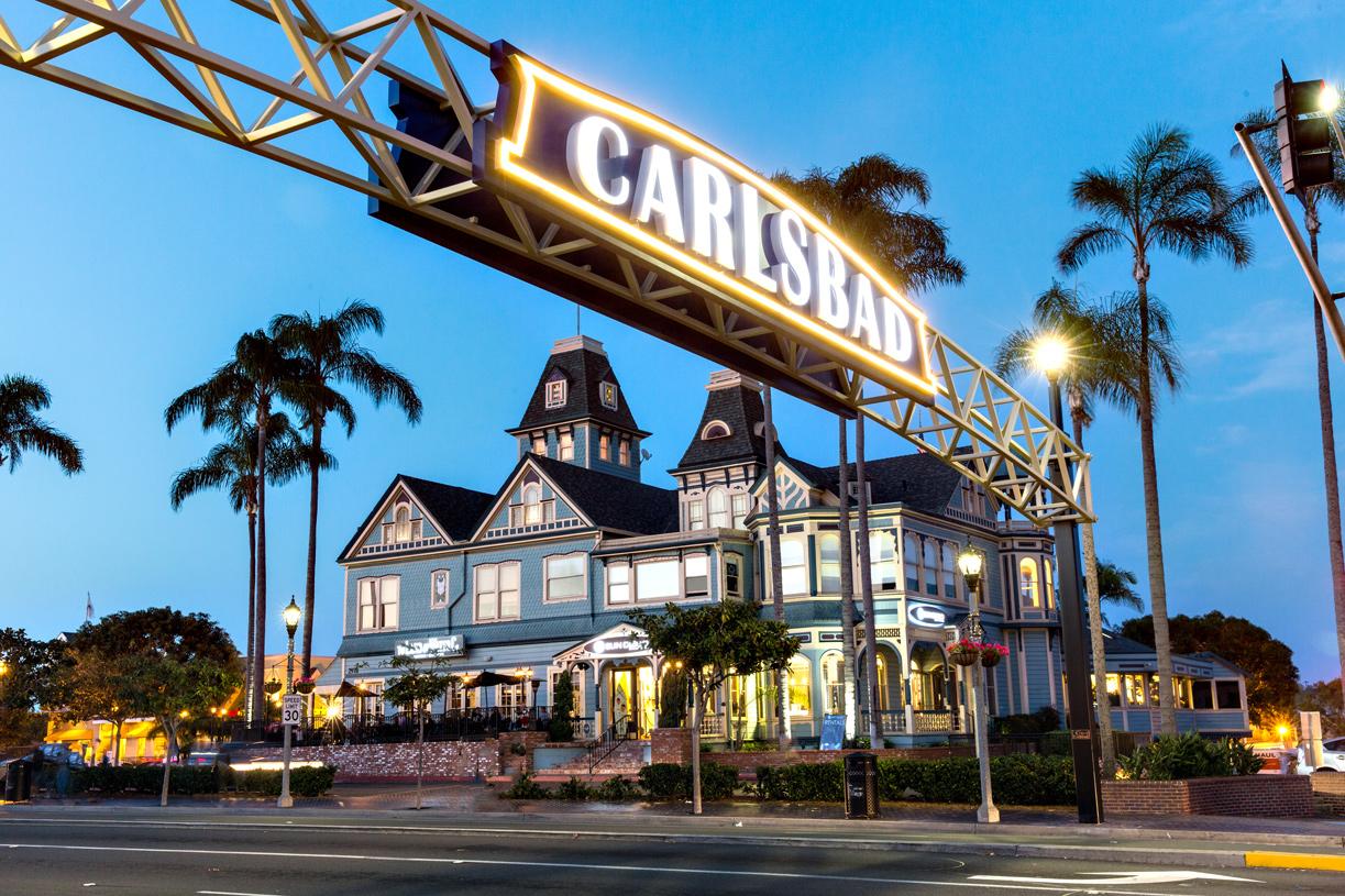 Best Restaurants In Oakland County