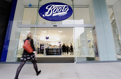 boots achieves its carbon reduction target three years early climate action programme. Black Bedroom Furniture Sets. Home Design Ideas