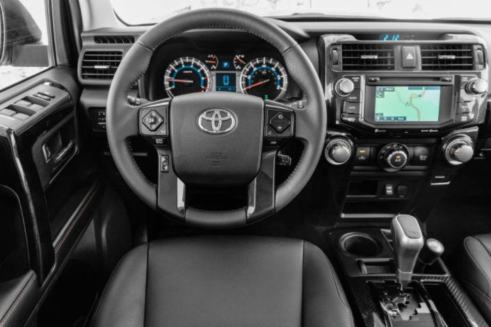 Toyota Embarks On Electric Vehicles Production Through New Partnership With Mazda And Denso